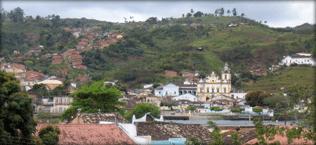 Passeio-Cidade-de-Cachoeira