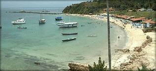 passeio-ilha-dos-frades-e-itaparica