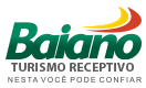 Baiano Turismo